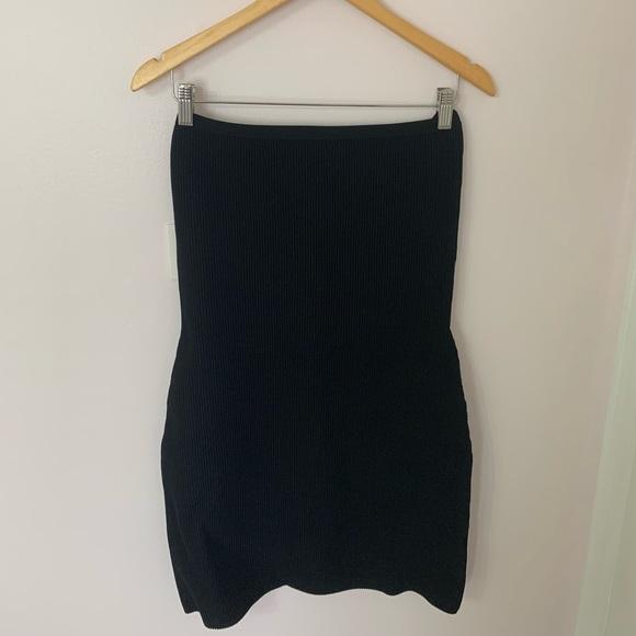 Aritzia Dresses & Skirts - ARITZIA Babaton Essamba dress